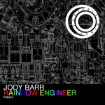 Rainbow Engineer
