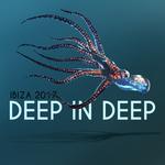 Deep In Deep/Ibiza 2017