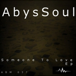 Someone To Love EP