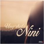Ungshela Nini
