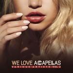 We Love Accapellas Vol 2