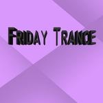 Friday Trance