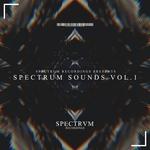 Spectrum Sounds Vol 1