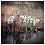 Native Land EP