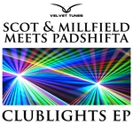 Clublights EP