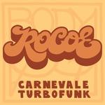Carnevale Turbofunk
