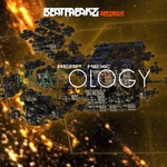 REAPOLOGY EP