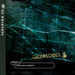 Wild Planet: A Subconscious Compilation