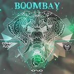 Boombay