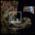VARIOUS - The Selador Showcase, The Fifth Element (Front Cover)