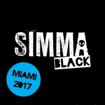 Simma Black Presents Miami 2017