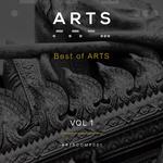 Best Of ARTS Vol 1