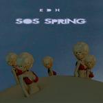 SOS Spring