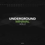 Underground Minimal Vol 2