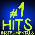 #1 Hits Instrumental
