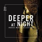 Deeper At Night Vol 17