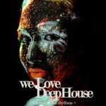 We Love Deephouse