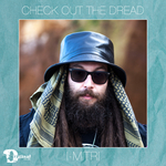 Check Out The Dread