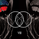 Subversive Remixes