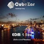 EDM 4 You