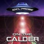 On The Calder