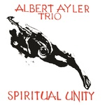 Spiritual Unity 50th Anniversary Expanded Edition