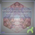 Knouckin' On Heaven