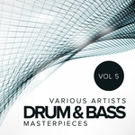 Drum & Bass Masterpieces Vol 5