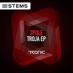 Troja EP