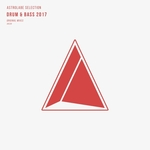 Astrolabe Selections: Drum & Bass 2017