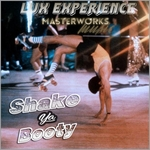 Shake Ya Booty