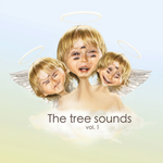 The Tree Sounds