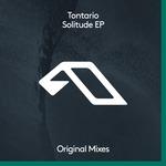 Solitude EP