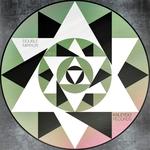 Double Mirror EP 3