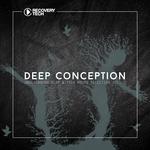Deep Conception Vol 3