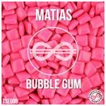 Bubble Gum