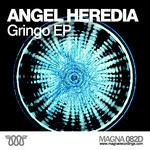 Gringo EP