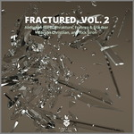Fractured Vol 2