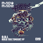 Hold You Tonight EP