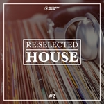 Re:Selected House Vol 2