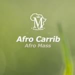 Afro Mass