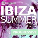 Ibiza Summer 2017: Progressive
