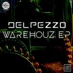 Warehouz EP