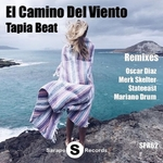 El Camino Del Viento/The Remixes