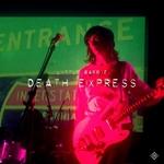 Death Express
