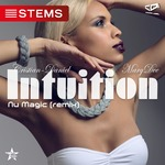 Intuition (Nu Magic remix)