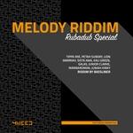 Melody Riddim (Rubadub)