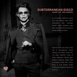 Subterranean Disco Vol 2: Nite Romantics