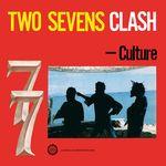 Two Sevens Clash (40th Anniversary Edition)