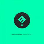 Medallion Sounds Compilation Vol 1